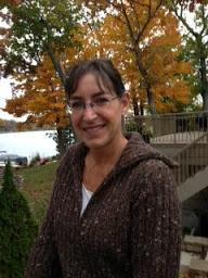 Lora DeFranco, therapist